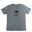 Indie Farmer T-Shirt